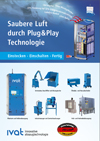 tl_files/website/bilder/news/plugplaytechnologie.jpg